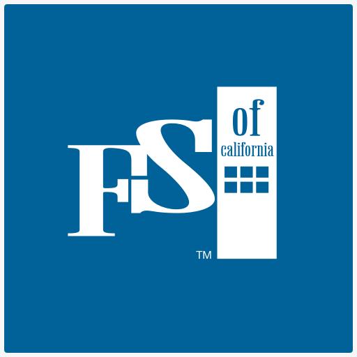 FSofCA.com