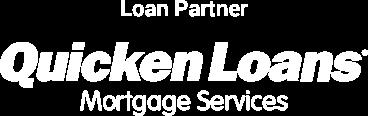 quicken_loanpartner